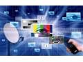 关于《郑州市企业信用信息管理办法(修订草案)(征求意见稿)》公开征求意见的通告