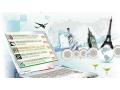 互联网生态系统激活旅游企业新潜能 ()