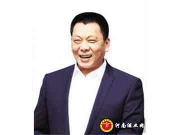 """王永祥和他的""""会展梦"""" ()"""