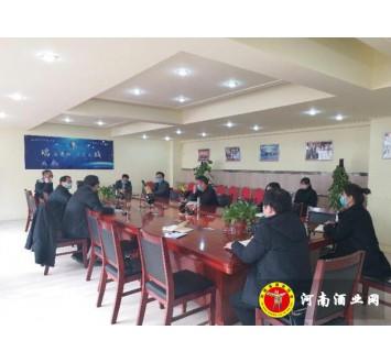 第25届郑州国际糖酒会或延期?或取消?3月31日敲定!