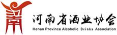 河南酒业网